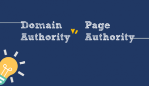 What-is-Domain-Authority-and-Page-Authority