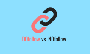 dofollow-vs-nofollow-links